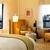 Renaissance Stanford Court Hotel