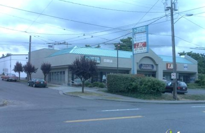 Towfiq Hallal Meat & Deli - Seattle, WA