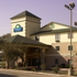 Days Inn and Suites Stone Oak