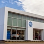 Shearer Volkswagen