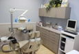 Elite Dental Practice - Hollywood, FL