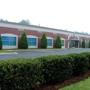 Drake Precision Dental Laboratory Inc