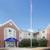 Candlewood Suites Washington-Fairfax