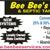 Bee Bee's Backhoe & Septic Tank Service