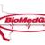 BioMedGas, Inc.