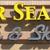 Four Seasons Salon and Skincare
