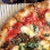 Howies Artisan Pizza