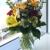 American Beauty Florist