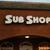 Sub Shop - CLOSED