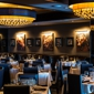 Morton's The Steakhouse - Fort Lauderdale, FL