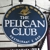 The Pelican Club Restaurant and Bar