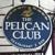 The Pelican Club