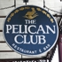 Pelican Club Restaurant & Bar