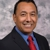 Rene Lugo: Allstate Insurance