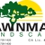 Lawnman Inc.