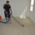 All in One Carpet, Tile, and Upholstery Cleaning