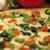 Jobstown Pizza & Grill