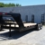 J & J Trailer Mfg Inc