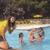 Williamsburg KOA Campground