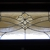 Stained Glass By Dominion Iron Doors