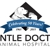 Gentle Doctor Animal Hospital