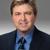 Allstate Insurance: Wesley Parks