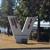 Dayes Automotive Center