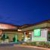 Holiday Inn Sacramento Rancho Cordova