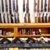 Wyoming Guns & Hunting Supplies Inc