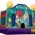 Magic Dream Bounce Party & Rentals