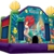 Magic Dream Bounce Party & Rentals