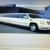 American Luxury Limousine Services,Inc.