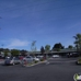 Sonoma Valley Bagel