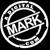 A Digital Mark