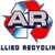 Allied Recycling Center Inc
