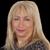 Ginger Hernandez Insurance Services LLC