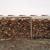The Mulch Nest