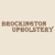 Brockington Upholstery