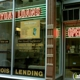 Illinois Lending