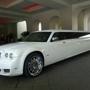 King's Limousine Service