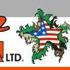 American Pawn LTD