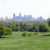 Phila City & County Recreation Centers