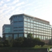 Johnson Lasky Architects Inc