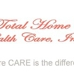 Total Home Health Care, Inc