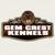 Gem Crest Kennels