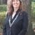 Allstate Insurance: Jeannine Rimmelin Ordway