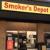 Smokers Depot