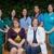 VCA Bellevue Veterinary Hospital