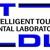Intelligent Touch Dental Lab