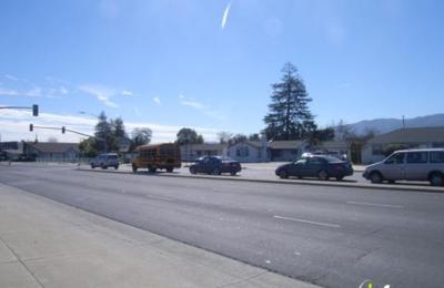 Sunshine Spa - San Jose, CA
